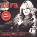 Parrandera, Rebelde Y Atrevida  [CD+DVD]