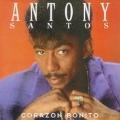 Corazon Bonito [Remaster]