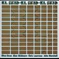 El Skid (Reissue)