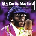 Curtis Mayfield [Remastered]