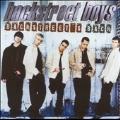 Backstreet's Back [ECD]