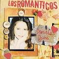 Los Romanticos [1/15]