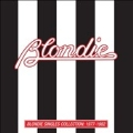 Blondie Singles Collection : 1977 - 1982