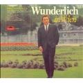 Fritz Wunderlich in Wien - Sieczynski: Wien, Wien, Nur du Allein, etc
