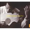 Hopkinson Smith -A portrait :J.S.Bach/Mouton/Dowland/S.L.Weiss/etc