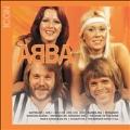Icon : ABBA