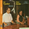 Stan Getz with Cal Tjader Sextet