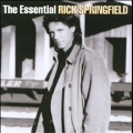 The Essential : Rick Springfield
