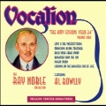 The HMV Sessions 1930-34 Vol. 4