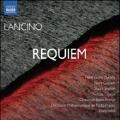 T.Lancino: Requiem