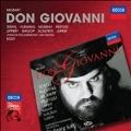 モーツァルト: 歌劇『ドン・ジョヴァンニ』