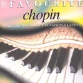 Favourite Chopin - 17 Of The Most Popular Chopin Classics