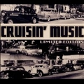 Cruzin Music Box Set