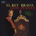 El Rey Bravo/Tambo