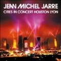 Cities In Concert Houston/Lyon