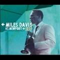 Miles Davis At Newport 1955-1975: The Bootleg Series Vol.4