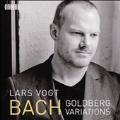J.S.Bach: Goldberg Variations BVW.988