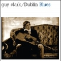 Dublin Blues