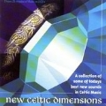 New Celtic Dimensions