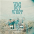 Way Out West [LP+CD]