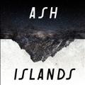 Islands<限定盤>