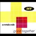 Good Together (Remix)<限定盤>