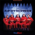 Total Devo (Red Vinyl)<限定盤>