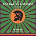 Trojan Bob Marley & Friends