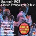 Souvenir 1978 en Public