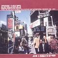 Funk Drops: Breaks, Nuggets And Rarities (1968-1974)