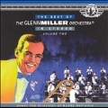 Best Of The Glenn Miller Orchestra Vol.2, The
