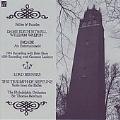W.Walton (E.Sitwell): Follies And Facades / Thomas Beecham(cond), Philadelphia Orchestra