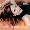 Viva! - Simone Kermes Sings Vivaldi