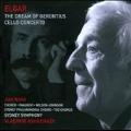 Elgar: Dream of Gerontius, Cello Concerto