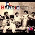 El Barrio : Sounds from the Spanish Harlem Streets