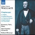 W.V.Wallace: Chopinesque