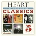 【ワケあり特価】Original Album Classics