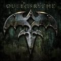 Queensryche (2013)<限定盤>