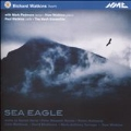 Sea Eagle - Works for Horn