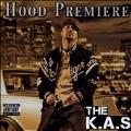 Hood Premier