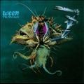 Mollusk (Green Vinyl)