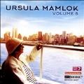 Ursula Mamlok Vol.5