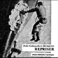 P.Gudmunsen-Holmgreen: Repriser