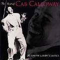 The Best Of Cab Calloway: 20 Jumpin' & Jivin'...