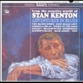 Adventures In Blues (From The Creative World Of Stan Kenton)