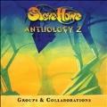 Anthology 2: Groups & Collaboration