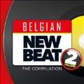 Belgian New Beat Volume 2