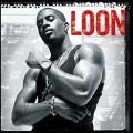 Loon [Edited]
