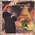 40 Aniversario En Vivo Vol. 1