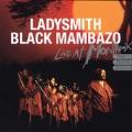 Live At Montreux 1987, 1989, 2000
